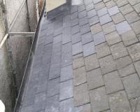 Slate & Tiling
